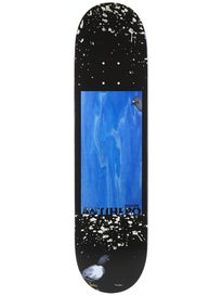 Anti Hero Pfanner Boutique Deck 8.06 x 31.8