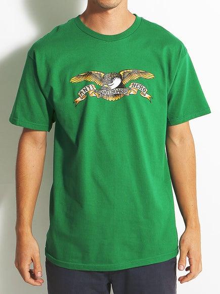 Anti Hero Eagle T-Shirt