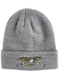 Anti Hero Eagle Cuff Beanie