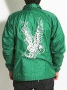 Anti Hero Flying Eagle Coaches Jacket