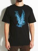 Anti Hero Flying Eagle T-Shirt