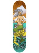 Anti Hero Gerwer Sea Hags Deck 8.28 x 32