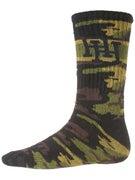 Anti Hero Inauthentic Socks