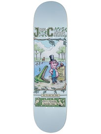 Anti Hero Cardiel Fables Deck 8.06 x 31.91