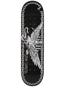 Anti Hero Cardiel Friendly Skies LG Deck 8.62 x 32.56