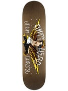 Anti Hero Cardiel Friendly Skies SM Deck 8.28 x 32