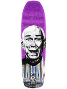Anti Hero Grosso Heavens Skate XL Deck 9.25 x 32.9