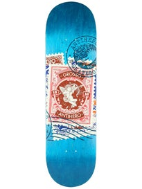 Anti Hero Grosso Postal Deck 8.75 x 32.75