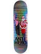 Anti Hero Grosso Pride and Joy Deck 8.38 x 32.25
