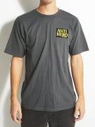 Anti Hero Lil Blockhero T-Shirt