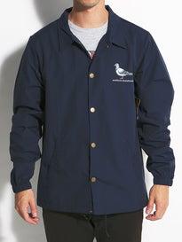Anti Hero Lil Pigeon Coaches Jacket