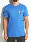 Anti Hero Lil Pigeon T-Shirt