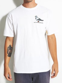 Anti Hero Lil Pigeon T-Shirt
