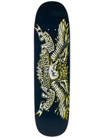 Anti Hero Beres Sprack Eagle Deck 8.28 x 31.65