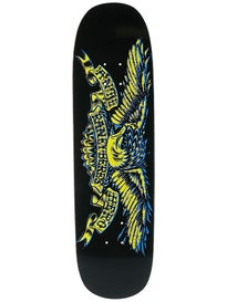 Anti Hero Beres Sprack Eagle Deck 8.75 x 32.55