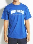 Anti Hero Skate Co. T-Shirt