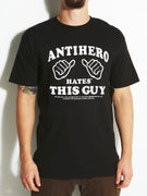 Anti Hero This Guy T-Shirt