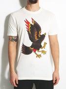 Altamont 3 Crow T-Shirt