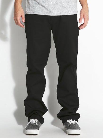 Skate Pants