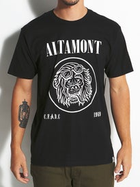 Altamont All Ages T-Shirt