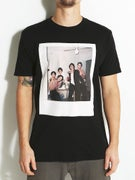 Altamont x Andrew Reynolds The Kitchen T-Shirt