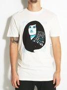 Altamont Binary Girl T-Shirt