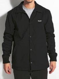 Altamont Baked Jacket