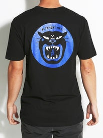 Altamont Cat Teeth T-Shirt
