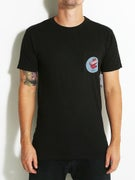 Altamont Chatter Pocket T-Shirt