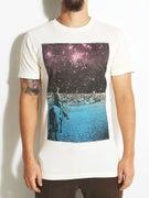 Altamont Charolastra T-Shirt
