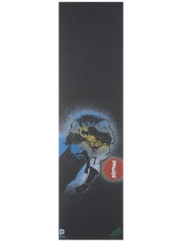 Almost Dark Knight Returns Griptape by Mob