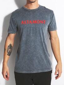 Altamont Friz T-Shirt
