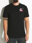 Altamont Fun Demon Pocket T-Shirt