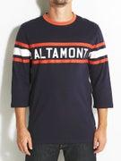 Altamont Dickson Jersey