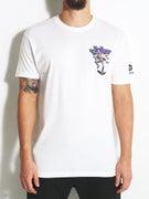 Almost Joker Focus T-Shirt