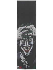 Almost Joker Hahaha Griptape by Mob