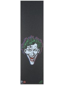 Almost Joker Griptape by Mob