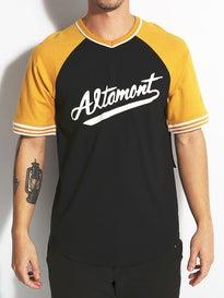 Altamont Kennett Jersey T-Shirt