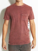 Altamont Laundry Day Pocket T-Shirt