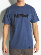 Almost Logo Land T-Shirt