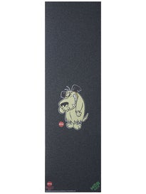 Almost Muttley Griptape by Mob