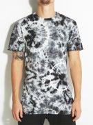 Altamont Murky Water Tie Dye T-Shirt