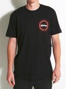 Almost Neon Premium T-Shirt
