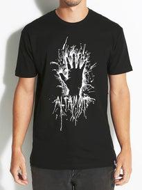Altamont Neen Hand T-Shirt