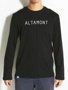 Altamont Normandie L/S T-Shirt