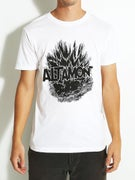 Altamont Neo World Order T-Shirt