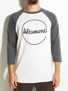 Altamont Roper Raglan Shirt