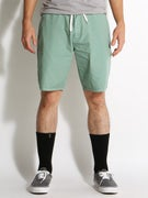 Altamont Sanford Shorts Avocado