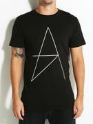 Altamont Sharp Angels T-Shirt