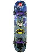 Almost Song Batman Tie Dye Mini Complete  7.0 x 28
